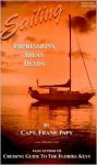 Sailing: Impressions, Ideas, Deeds - Frank M. Papy, Frank Papy