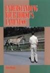 Understanding Your Horse's Lameness - Diane Morgan