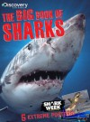 Discovery Channel The Big Book of Sharks - Discovery Channel, Jack Silbert