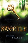 Sweetly (Fairy Tale Retelling) - Jackson Pearce