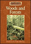 Woods and Forests - Patricia A. Fink Martin