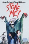 Stone Me! - Steve Barlow, Steve Skidmore
