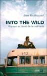 Voyage Au Bout De La Solitude: Récit - Jon Krakauer