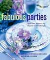 Fabulous Parties - Mark Held