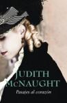 Pasajes al corazón (Cisne (debolsillo)) - Judith McNaught