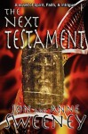 The Next Testament - Jon Sweeney
