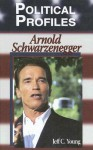 Arnold Schwarzenegger - Jeff Young