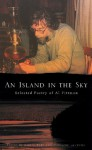An Island in the Sky - Al Pittman