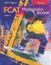 Florida Aim Higher!: FCAT Mathematics, Level F - Diane Perkins Castro, Mark Roop-Kharasch