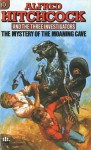 Mystery Of The Moaning Cave - William Arden