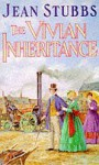 The Vivian Inheritance - Jean Stubbs