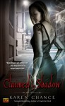 Claimed By Shadow - Karen Chance