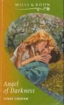 Angel of Darkness (Mills & Boon Romance, #4145) - Lynne Graham