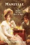 Mamzelle - Gladys Malvern
