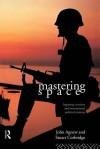 Mastering Space - John Agnew, Stuart Crobridge