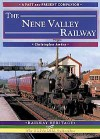 The Nene Valley Railway (Past & Present Companions) - Christopher Awdry