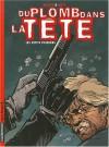 Les Petits Poissons - Matz, Luc Jacamon