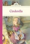 Cinderella - Deanna McFadden, Valerie Sokolava