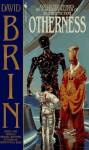 Otherness - David Brin