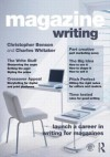 Magazine Writing - William E. Berry Jr., Charles Whitaker, Christopher Benson