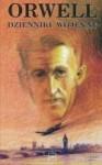 Dzienniki Wojenne - George Orwell