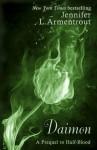 Daimon (Covenant, #0.5) - Jennifer L. Armentrout