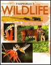 Wildlife - Molly Perham, Julian Rowe