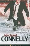Deuda de sangre - Michael Connelly