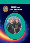 Dylan & Cole Sprouse (Robbie Readers) (Robbie Readers) - Amie Leavitt