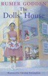 The Dolls' House - Rumer Godden, Christian Birmingham