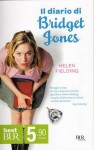 Il diario di Bridget Jones - Helen Fielding, Olivia Crosio
