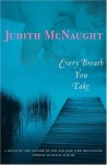 Every Breath You Take - Judith McNaught