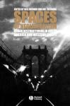 Spaces of Neoliberalism: Beams, Slabs, Columns, and Frames for Buildings - M.K. Ed. Brenner, Neil Brenner