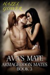 Ava's Mate - Hazel Gower