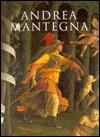 Andrea Mantegna - Suzanne Boorsch, Keith Christiansen