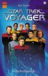 Schicksalspfade (Star Trek Voyager 20) - Jeri Taylor