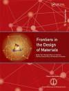 Frontiers in the Design of Materials - Baldev Raj
