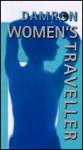 Damron Women's Traveller - Damron Publishing