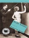 Blue Angel - Francine Prose