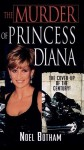 The Murder of Princess Diana - Noel Botham