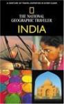 National Geographic Traveler: India (National Geographic Traveler) - Louise Nicholson