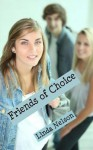 Friends of Choice - Linda Nelson