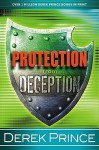 Protection From Deception - Derek Prince