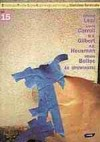 44 opowiastki - Lewis Carroll, Edward Lear, William Schwenck Gilbert, Hilaire Belloc, Alfred Edward Housman