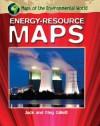 Energy-Resource Maps - Jack Gillett