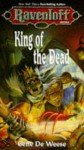King of the Dead - Gene DeWeese