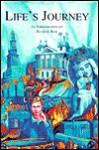 Life's Journey: Autobiography - Eugene Bak