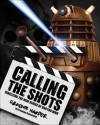 "Calling the Shots: Directing the New Series of ""Doctor Who"" - Graeme Harper"