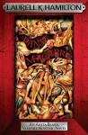 Danse Macabre (Anita Blake, Vampire Hunter #14) - Laurell K. Hamilton