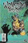 Wolverine: Black Rio - Joe Casey
